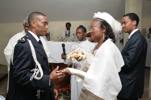 casamentotradicional