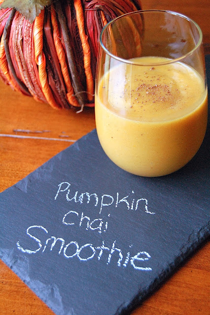 Fall Cleanse - Details, Recipes and Side Effects