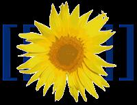 media wiki, hablitar upload, configurar mediawiki, mediawiki