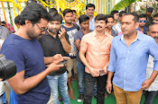 Sunil new movie opening event photos-thumbnail-20