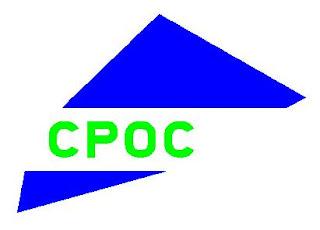 Carigali PTTEPI Operating Company Kerja Kosong