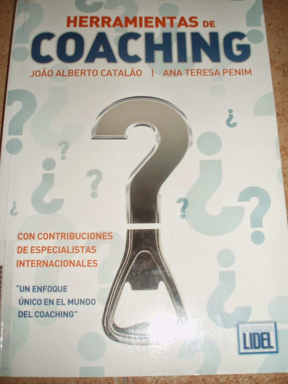 Mango biche herramientas de coaching