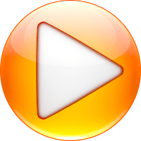 Zoom Player Home FREE 11.0.0 Terbaru Full Version