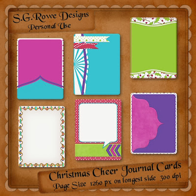 http://treasuredscraps.com/store/index.php?main_page=product_info&cPath=93_236&products_id=16759