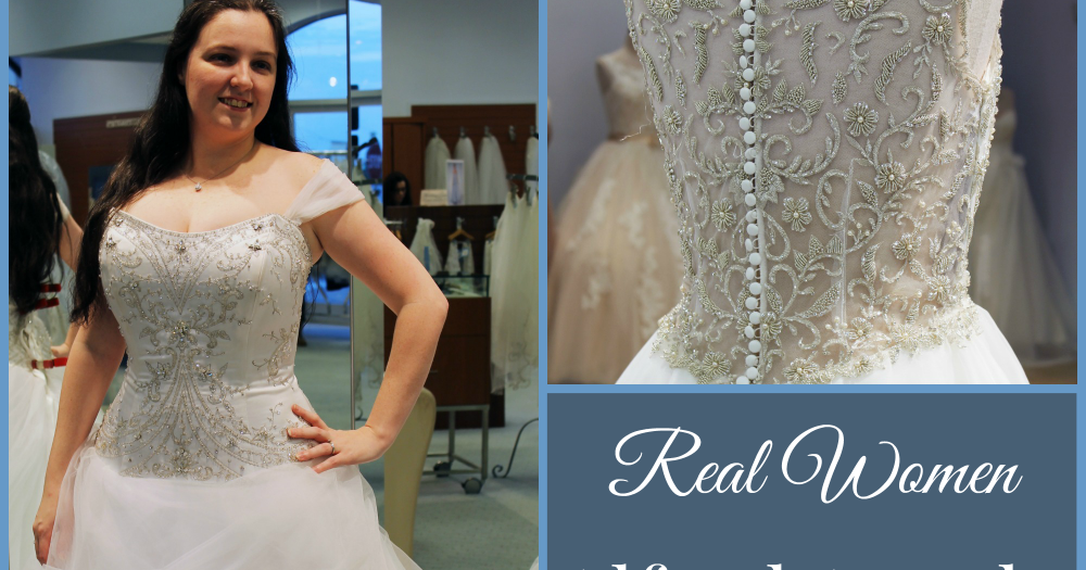 Alfred Angelo Wedding Dresses Prices 85 Stunning From Tracie A Magical