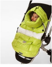 7 AM Enfant Baby Shield with Baby