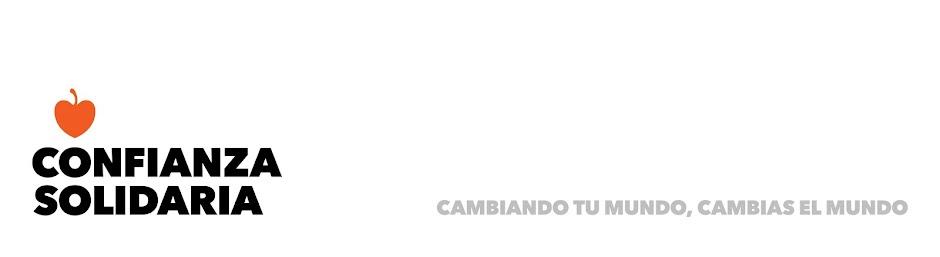 Confianza Solidaria