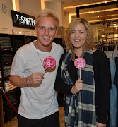 My Interview With Made In Chelsea's Jamie Laing