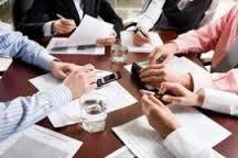 Impugnación de modificación sustancial de condiciones de trabajo por decisión del empresario