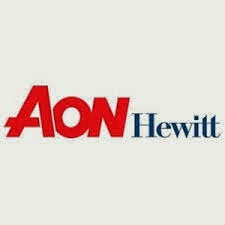 AON Hewitt WalkinDrive 2014