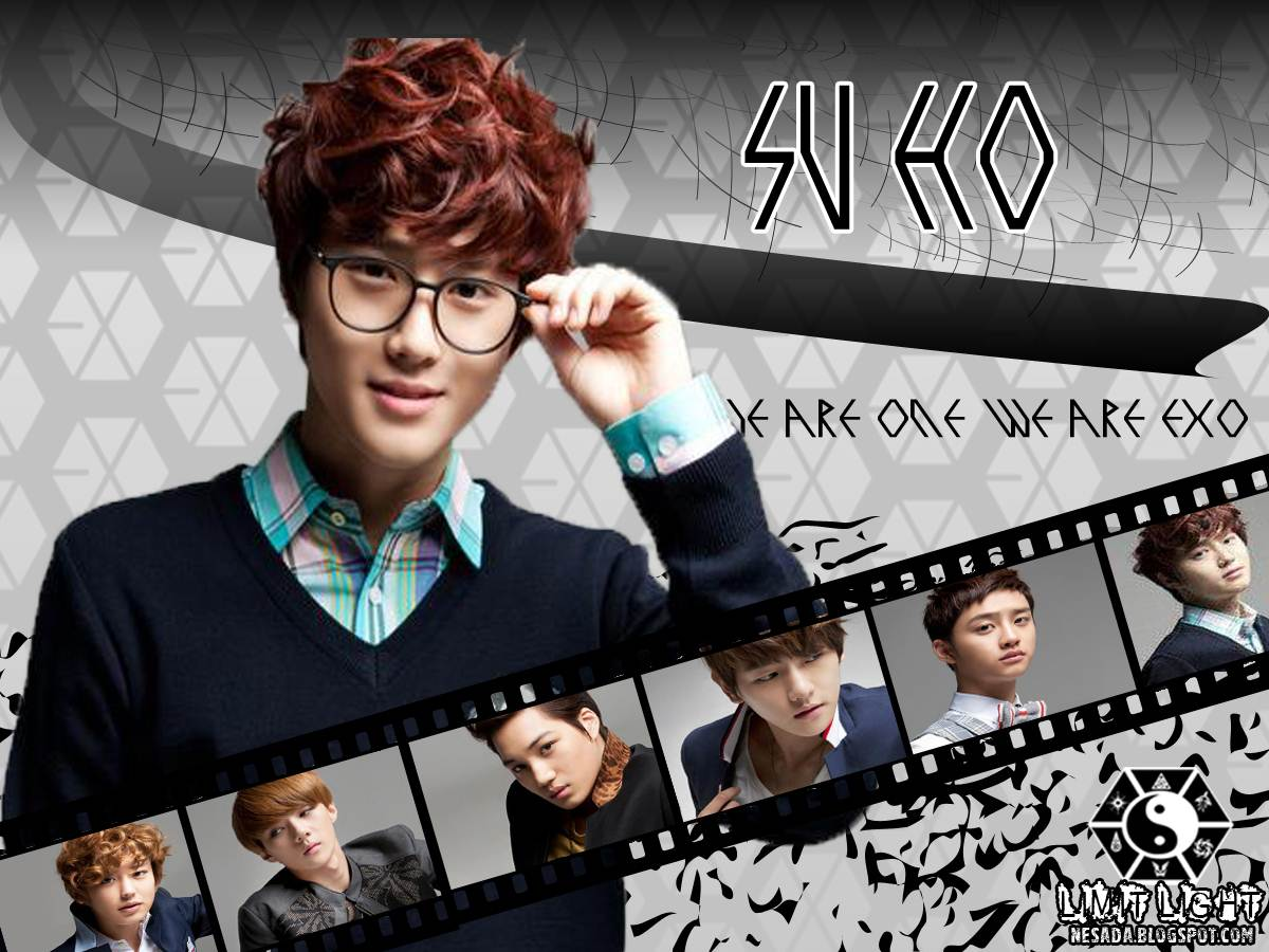 http://2.bp.blogspot.com/-1csAo_Mn3O4/UGqXV77oyvI/AAAAAAAAAVU/mktQf9ogA5s/s1600/EXO+SUHO+WALLPAPER+BY+LIMIT+LIGHT.jpg