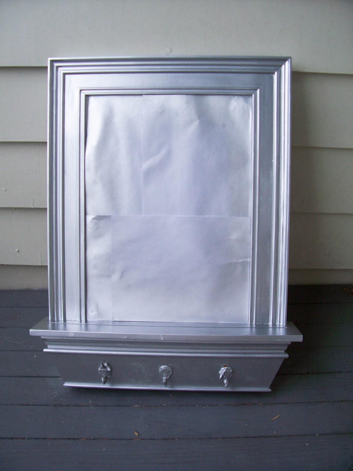 ryan writes my diy sunshine coat rack. Black Bedroom Furniture Sets. Home Design Ideas