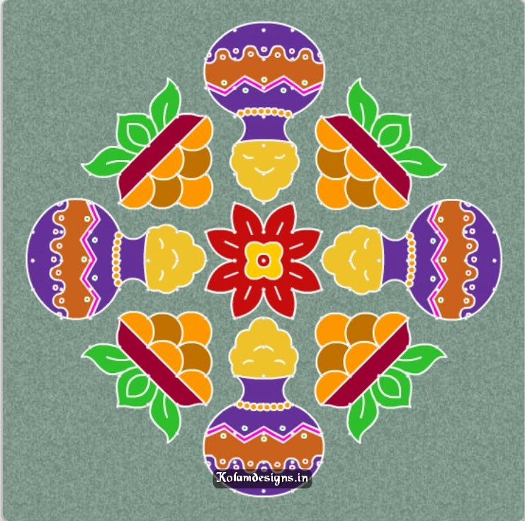 pongal-kolam-designs-with-dots-galleries-images-book-pictures-2014
