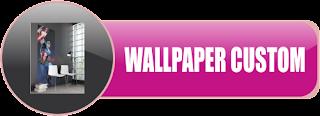 http://www.kioswallpaper.com/2015/08/wallpaper-dinding-custom.html