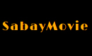 Sabaymovie
