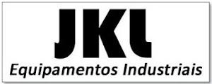 www.jklequipamentos.com.br