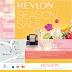 Outlet de Revlon ! :D