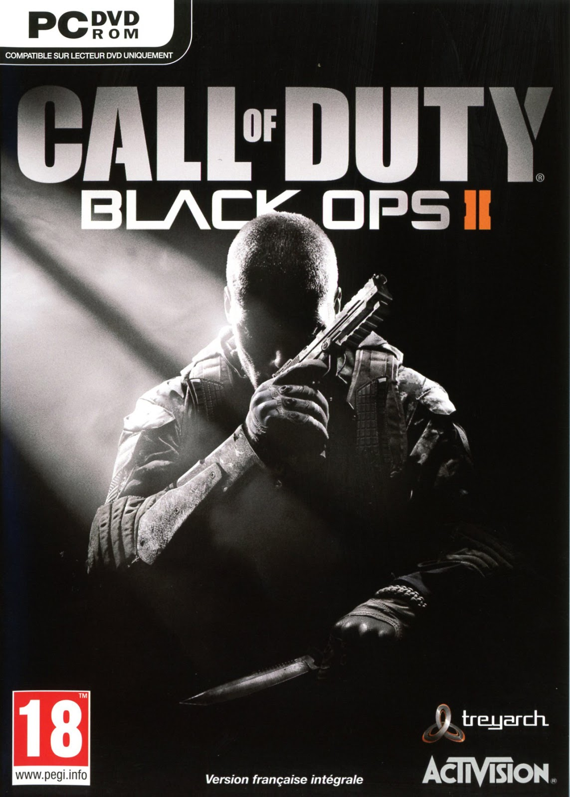Download call of duty black ops 2 highly compressed 10mb