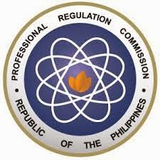 RADTECH LICENSURE EXAM RESULT