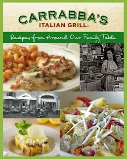 $5 Off EACH Entree at Carrabba's Printable Coupon (Up to $20)