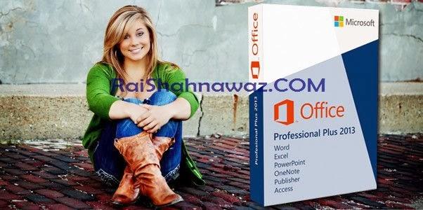 Download microsoft office professional plus 2013 free - Office 13 professional plus product key ...