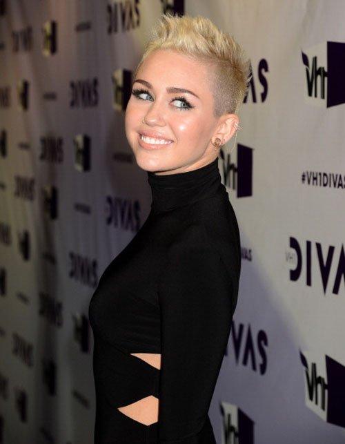 Miley Cyrus en VH1 Divas 2012 Miley-diosa-diva-001
