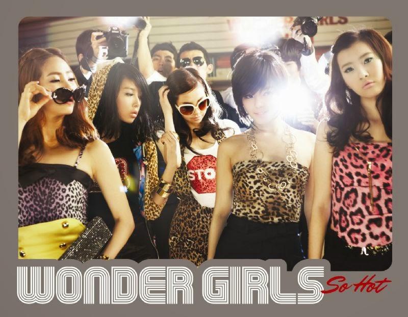 girl photo albums