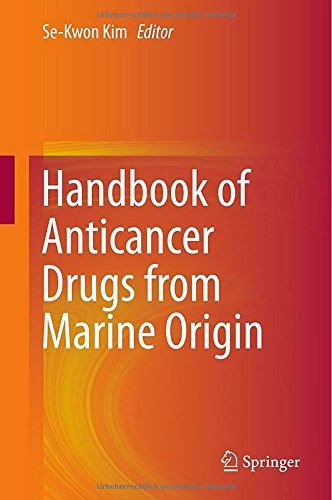 http://www.kingcheapebooks.com/2015/04/handbook-of-anticancer-drugs-from.html