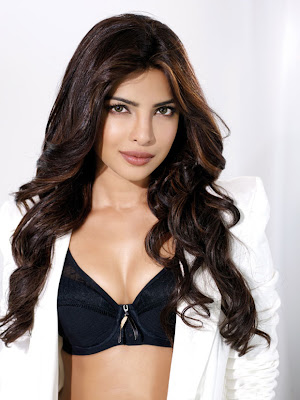 priyanka chopra shoot hot images