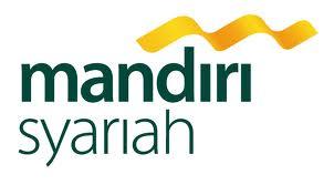 Lowongan Kerja 2013 Juli Bank Syariah Mandiri