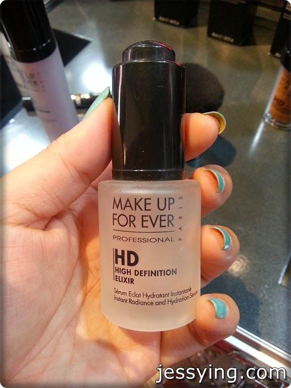 Jessying - Malaysia Beauty Blog - Skin Care reviews, Make Up ...