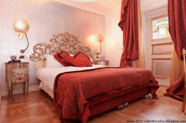 valentine's+day+bed+decoration+(13)