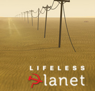 Games Lifeless Planet Play The Action