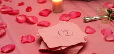 كيف تعترف لفتاة بحبك لها,رومانسية ورود ورد ازهار خطابات غرامية love letters