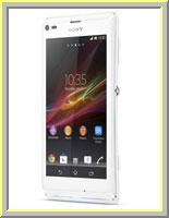 Harga sony xperia terbaru Sony-Xperia-L