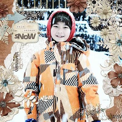 http://www.scrapbookgraphics.com/photopost/studio-dawn-inskip-27s-creative-team/p185327-snow.html