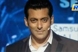 Salman Khan Is A Male Chauvinist Says Sapna