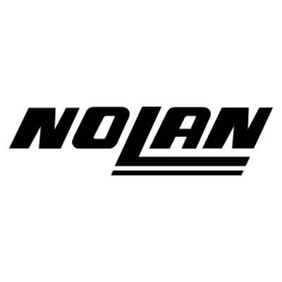 Nolan Logo Vector Helmet Format Coreldraw CDR, Nolan Logo Vector, Nolan Logo vector  Helmet