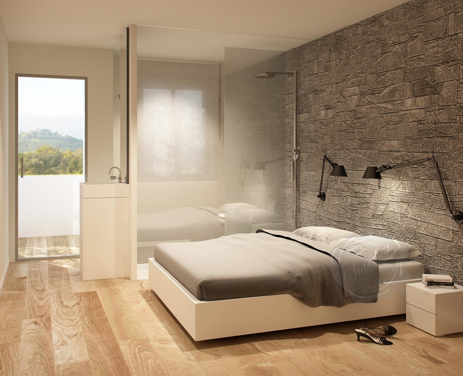 Forum Arredamento.it •impianto elettrico ed illuminazione appartamento