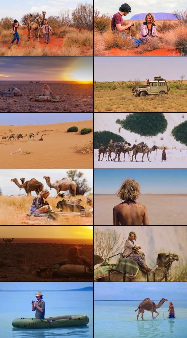 film-cu-calatorii-traks-desert