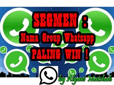 http://alyanimatshah.blogspot.com/2015/08/segmen-nama-group-whatsapp-yang-paling.html