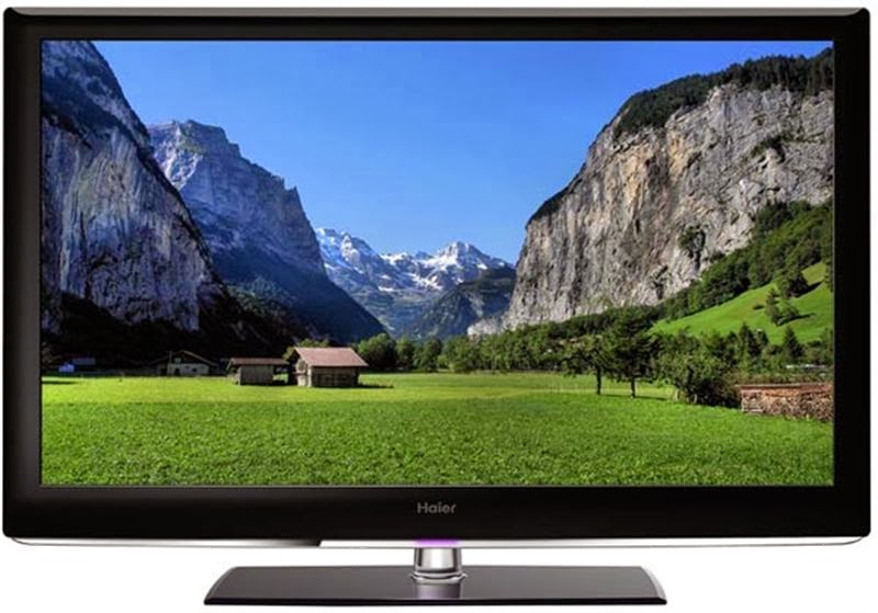 haier 40 inch tv. haier 32 inch lcd tv (l32t51) price in nepal 40 tv
