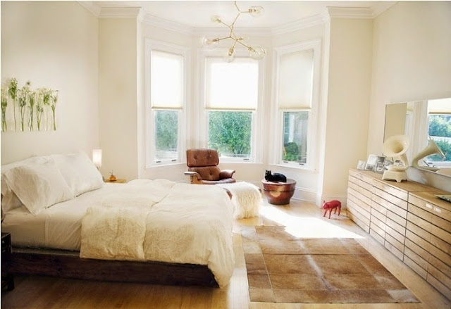 bedroom paint colors relaxing