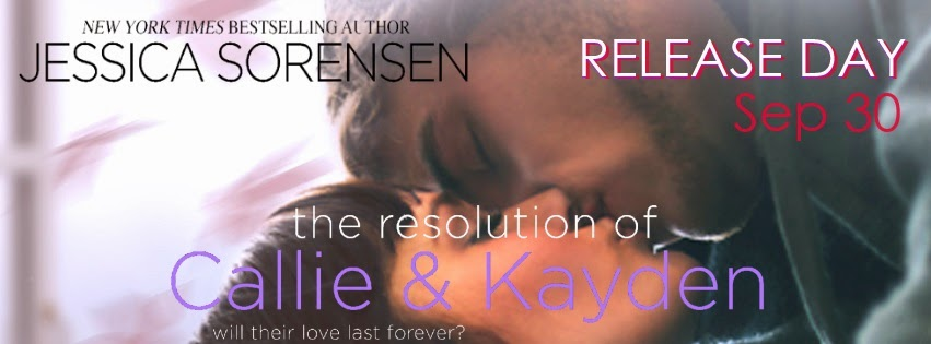 the coincidence of callie and kayden pdf