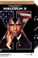 Watch Malcolm X 1992 Megavideo Movie Online