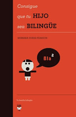 Entrevista en Bilingual Readers