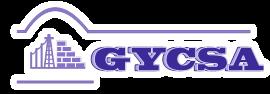 Constructoras en Chimbote - GYCSA