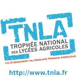 TNLA 2016