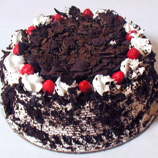 Birthday Cakes For Girls With Price