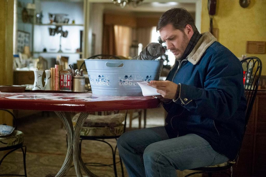 the drop-rocco-tom hardy
